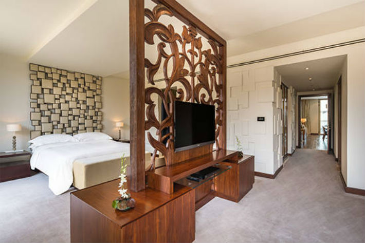 Al_Faisalliah_Hotel_Oasis_Suite_room_type_image