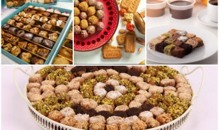 Dates in sharqiya Collage