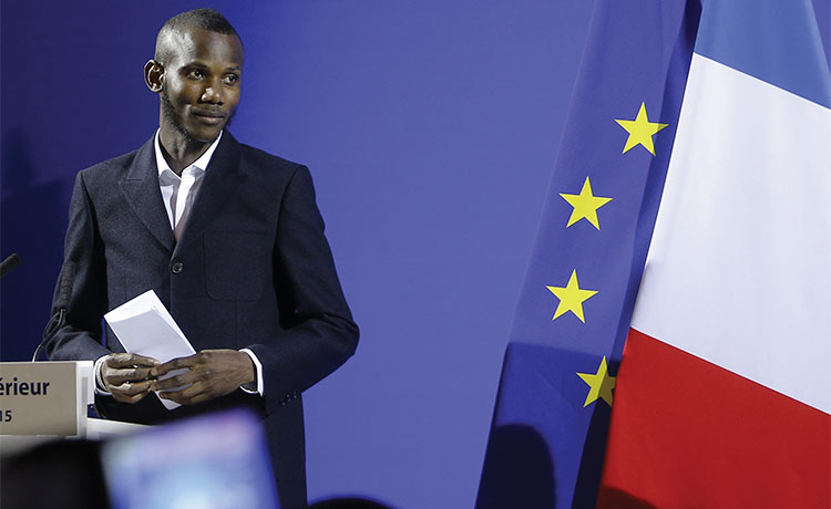 Lassana-Bathily-China-Network-Television-(CNTV)