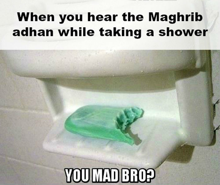 You-Mad-Bro-Meme-Funny-Sibling-Humor-Biting-Chunk-Out-of-The-Soap