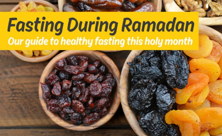 fasting-guide