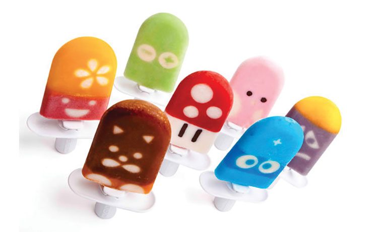 zoku-ice-pop-maker-character-kit-wired-design