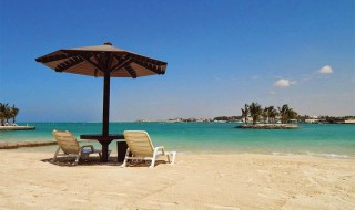 03-Saudi-Arabia-Jeddah-Red-Sea-Resort
