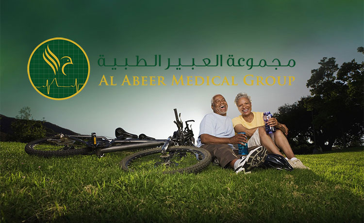 Photo Credit: alabeergroup.com