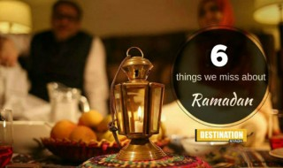 5-things-abt-Ramadan-710x434