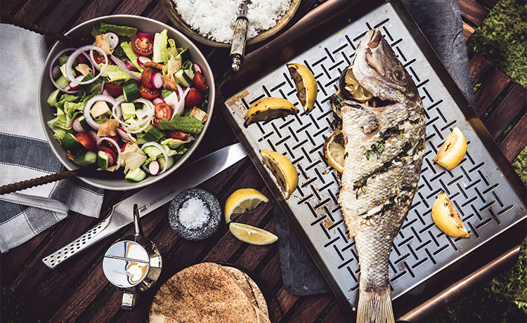Grilled-fish_paloi_S