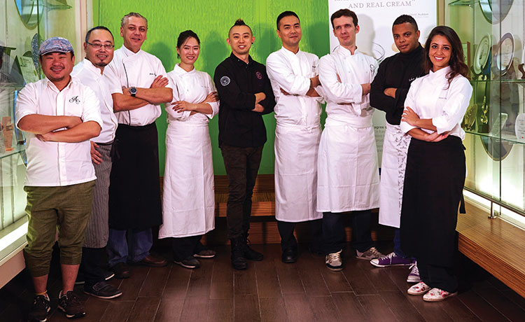 Group-Chefs