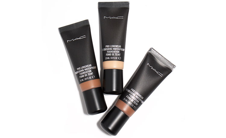 MAC-Pro-Longwear-Nourishing-Waterproof-Foundation