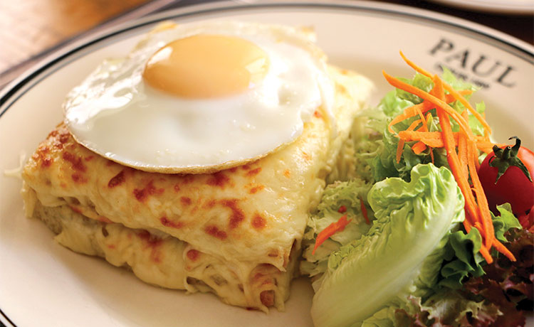 Paul-Croque-Madame2