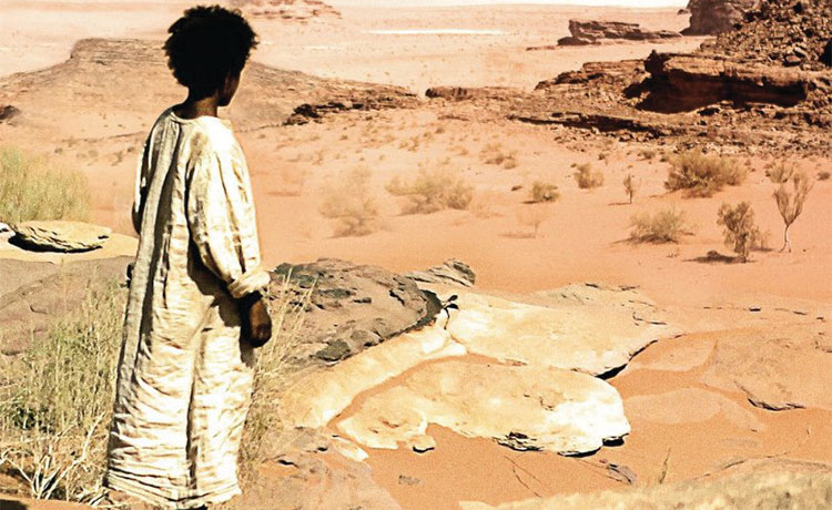 Theeb-Movie