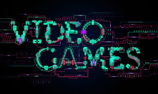 Video-Games-img.1