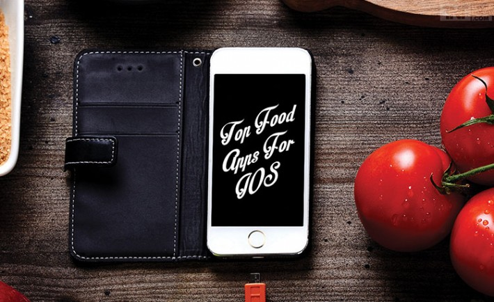 apple-top-food-apps-for-ios