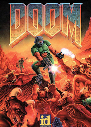 doom_cover_art.0