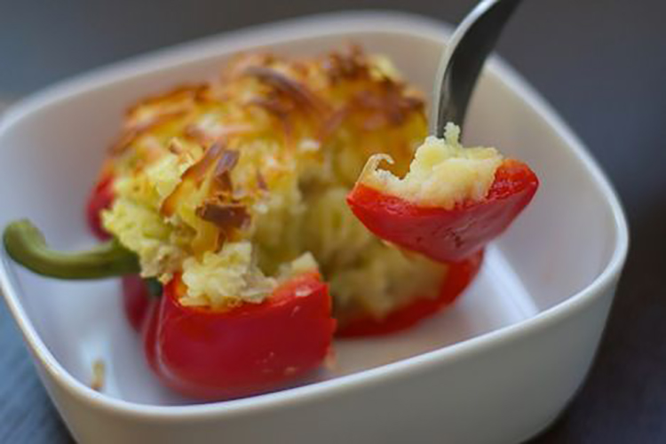 gwg-mash-potato-stuffed-pepper