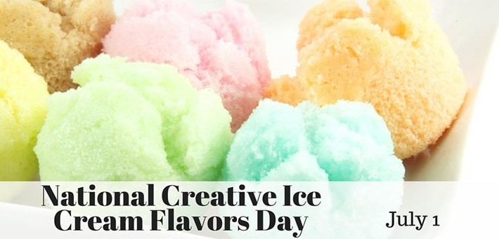 national-creative-ice-cream-flavors-day-july-1