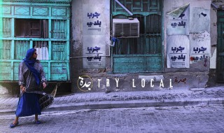 trylocal1