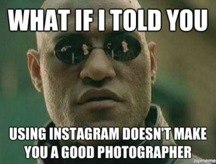 what-if-i-told-you-instagram