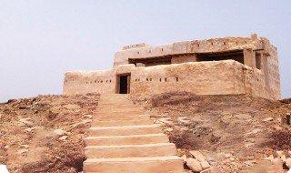 11Ottoman-Fort-(2)
