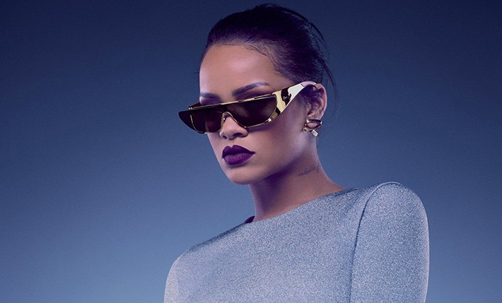 CHRISTIAN-DIOR-X-RIHANNA-SUNGLASSES-COLLABORATION2