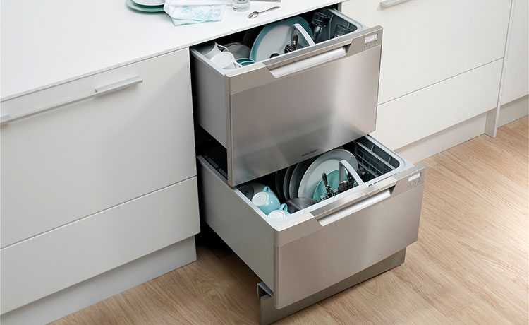 FISHER_PAYKEL_DISHDRAWER_1