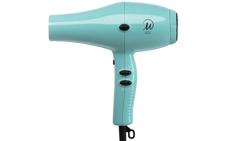 Milani_BlowDryer_Final_1024x1024