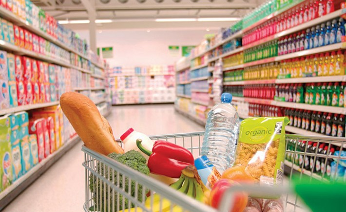 Supermarket-trolley-fille-014-Guardian-copy