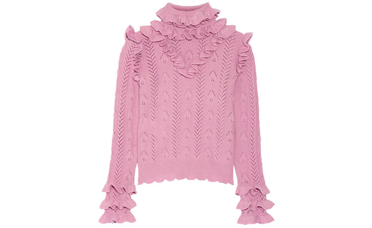 gucci-sweater-credit-net-a-porter-1