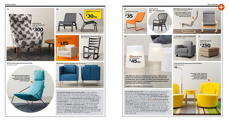 ikea_catalogue03_big
