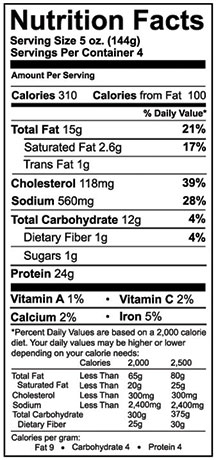 nutrition-label-01