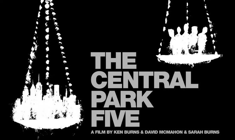 orig_TheCentralParkFive1