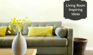 professional-home-styling-tips
