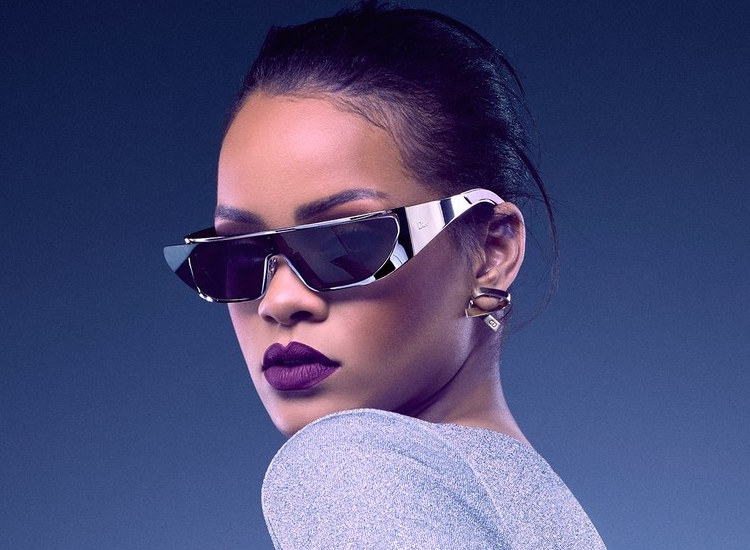 t-rihanna-dior-glasses