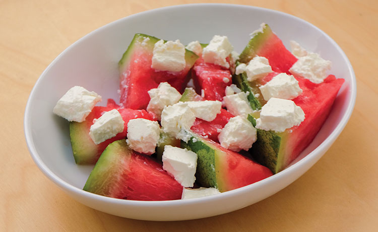 watermelon-a&-feta