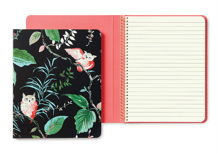 Concealed-Spiral-Notebook-Birch-Way_13583ac2-aff3-4d65-9a38-08b7fc276770