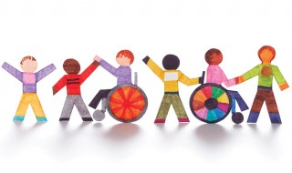 Wheel-Chair---iStock_000011476045Large