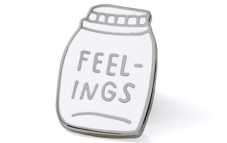 bottled-up-feelings-enamel-pin-adamjk-10-usd
