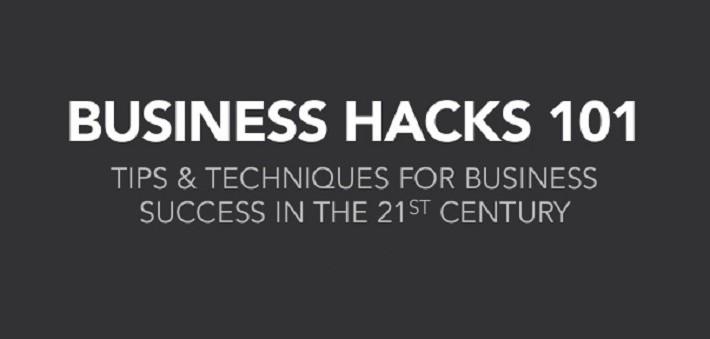 business-hacks-101-