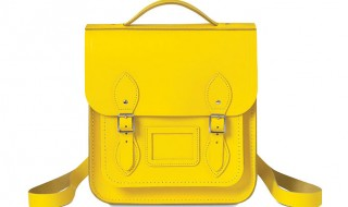 cambridge-satchel-company-105-pounds-company-website