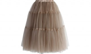 chic-wish-60-dollars-amore-tulle-midi-skirt