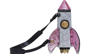h&m-rocketship-bag-30euros