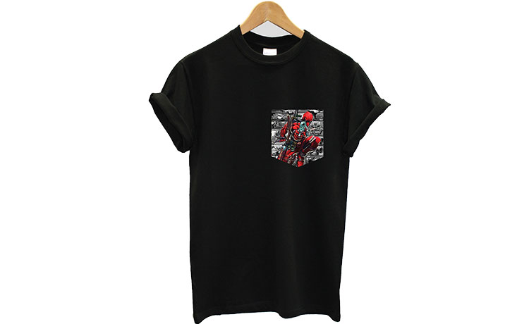 iimvclothing.com-deadpool-shirt-12.50-pounds