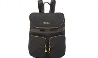 kipling-backpack-139-dollars