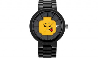 lego-happiness-black-watch-85-amazon.com