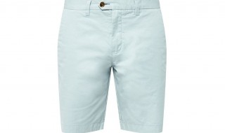 ted-baker-shorts-69-pounds