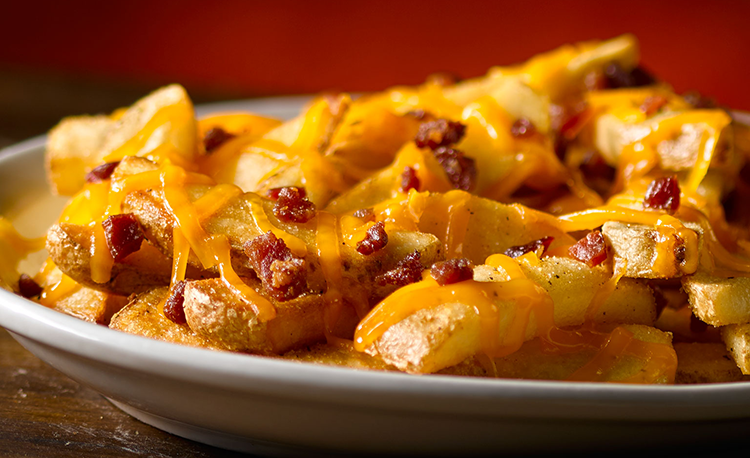 Photo Credit: texasroadhouse.com