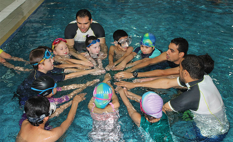 _Barracuda-Swimming-School_Sorce_2016_2