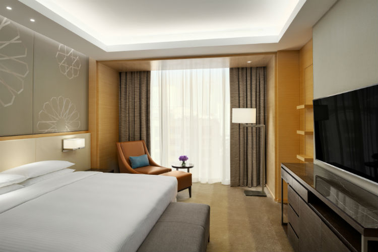 hyatt-regency-riyadh-olaya-regency-executive-room-king