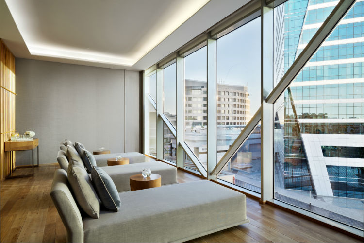 hyatt-regency-riyadh-olaya-relaxation-lounge