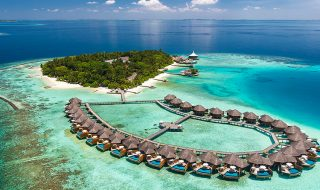 Photo Credit: dreamingofmaldives.com