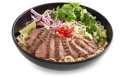 Photo Credit: wagamama.com